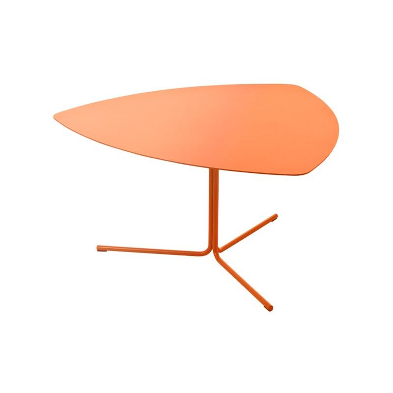Product d tail kensho table basse pied trois orteils - Table basse trois pieds ...